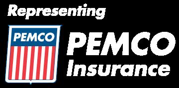Insurance Agency Puyallup Washington Gustafson Insurance