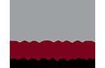 Palomar-Specialty-Logo-150